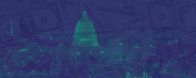 How the latest Stimulus Bill will impact your startup